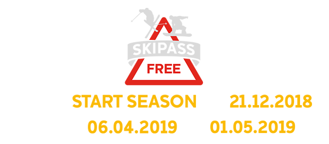 cover-skipass-free