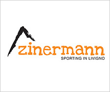 Livigno SHOPS Zinermann Sporting